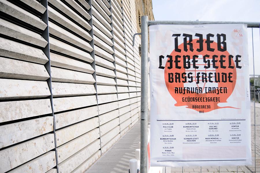 1.plakat@club.jpg