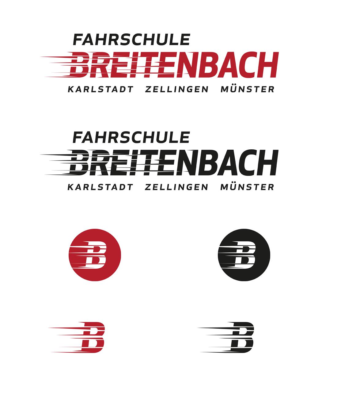 Breitenb_Logotype_Logo.jpg