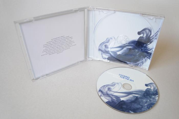 CD-inlay.jpg