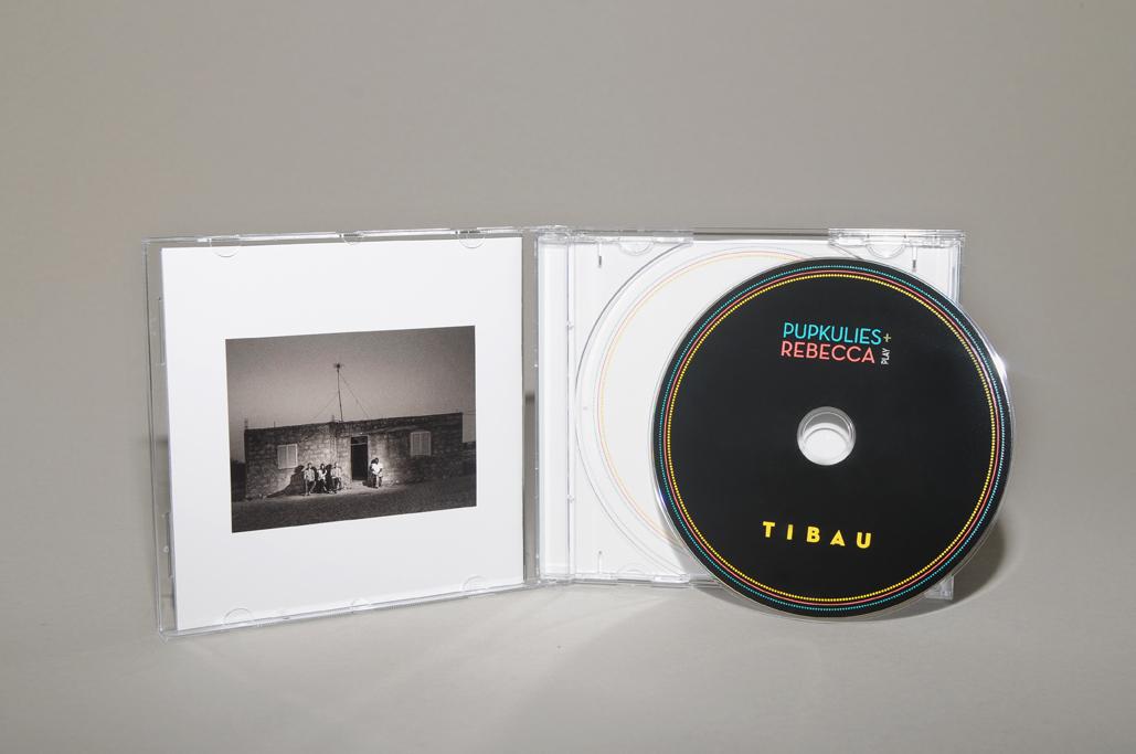 CD-offen.jpg