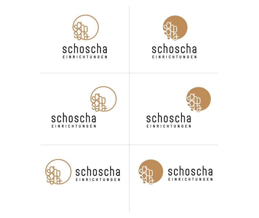 Logovarianten_zellen.jpg
