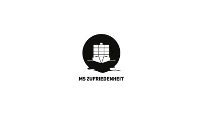 MS Zufriedenheit, club, Würzburg