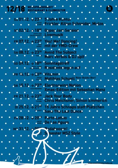 MSZ_Plakat_dez018.png