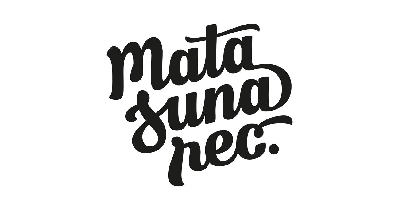 Matasuna_Logo_schwarz–1300b.jpg
