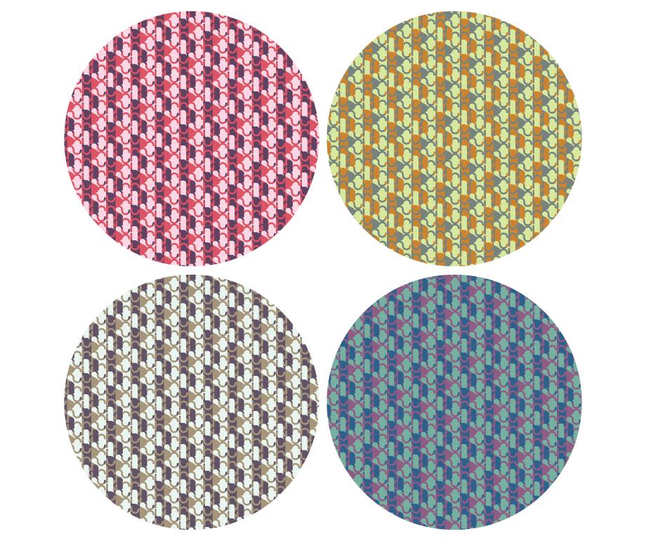 Pattern_Varianten.jpg