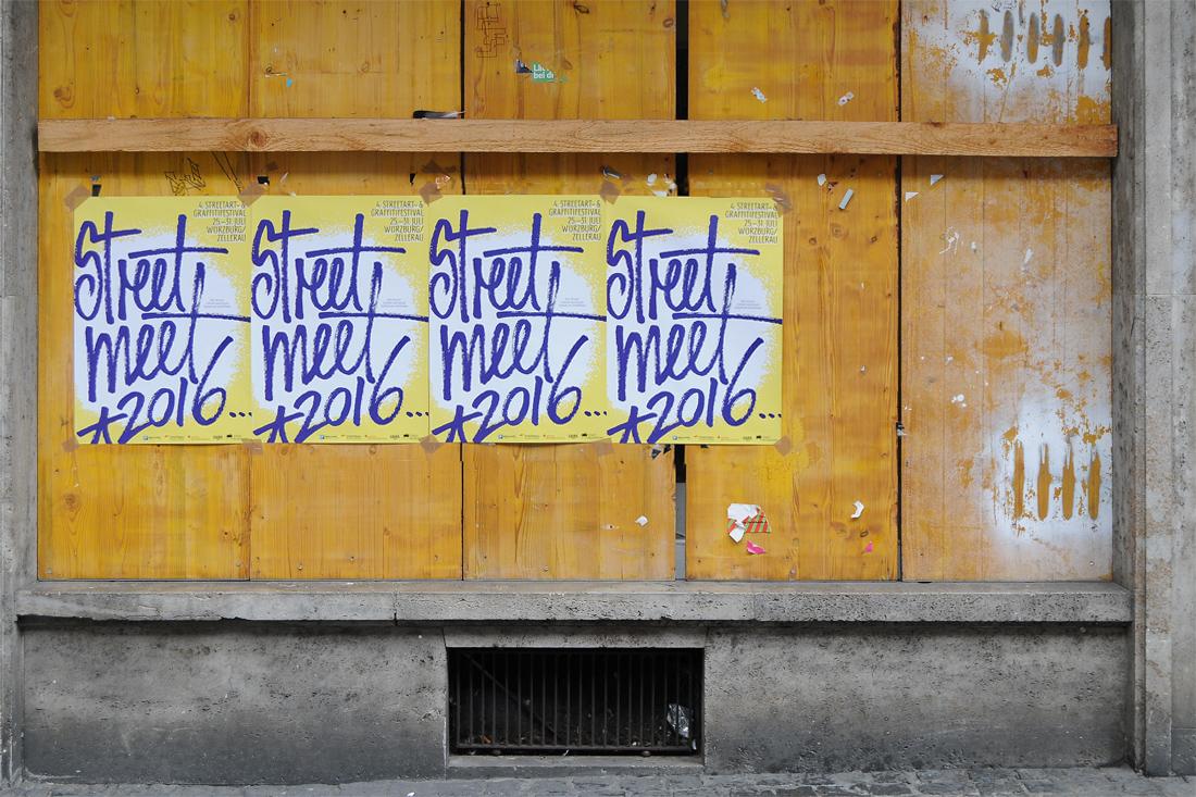 SM_street.jpg