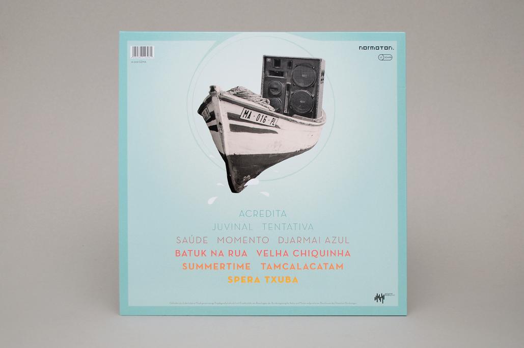 backcover-LP.jpg