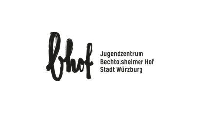 bhof.png