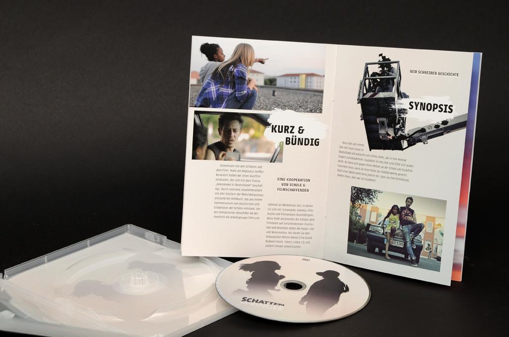 booklet-1-web.jpg