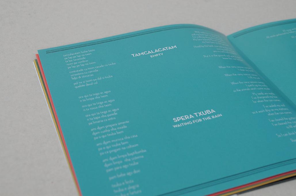 booklet-blau.jpg