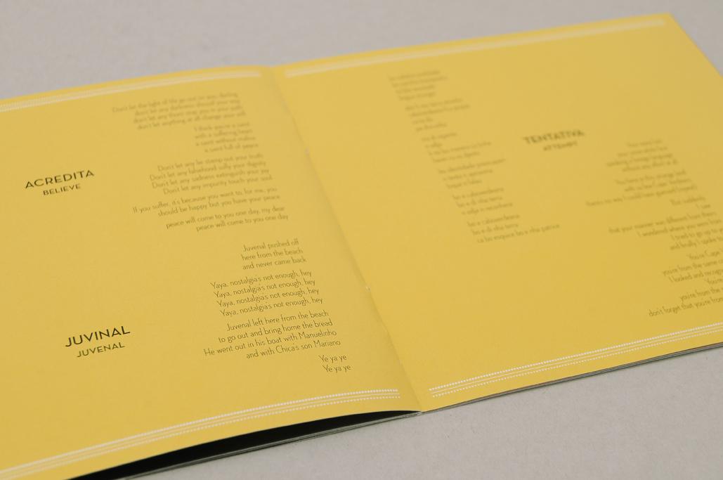 booklet-gelb.jpg