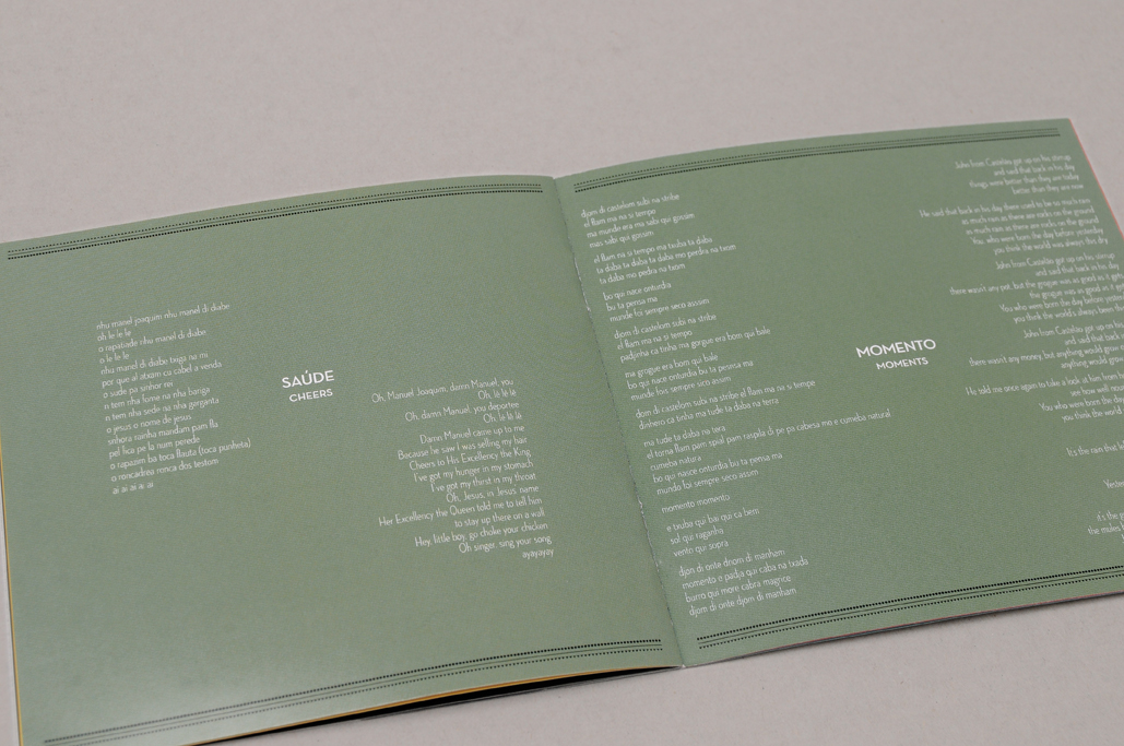 booklet-gruen.jpg