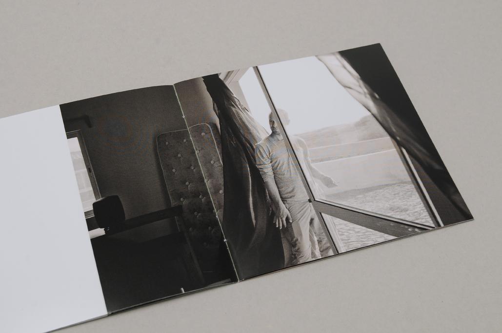 booklet-janosch.jpg