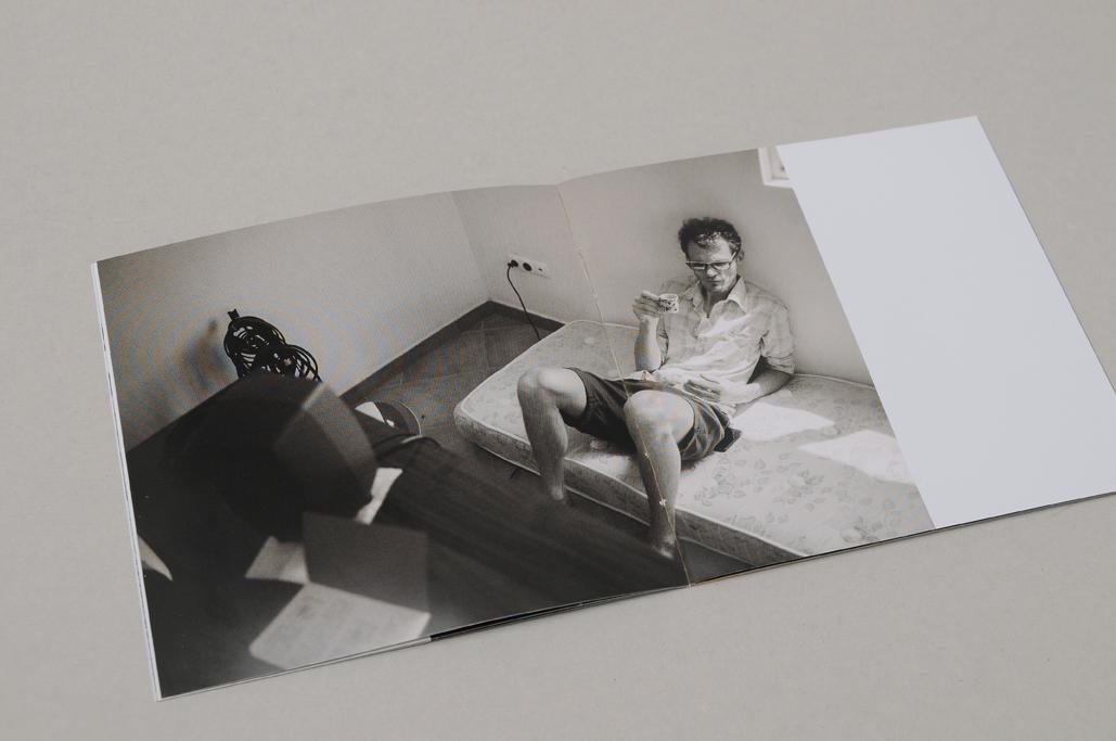 booklet-sepp.jpg
