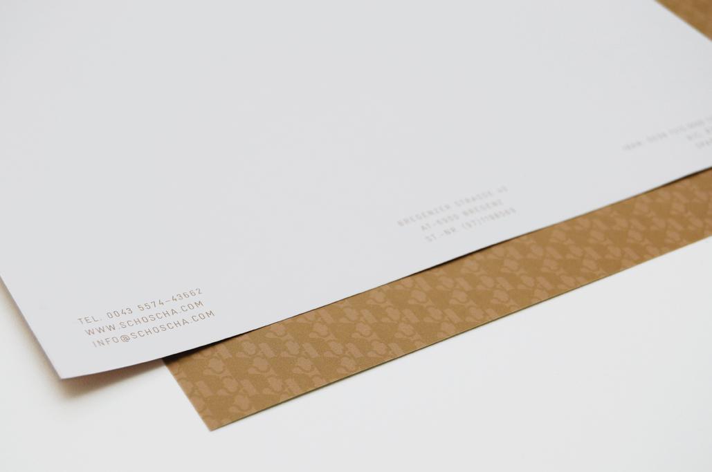 briefbogen-1.jpg