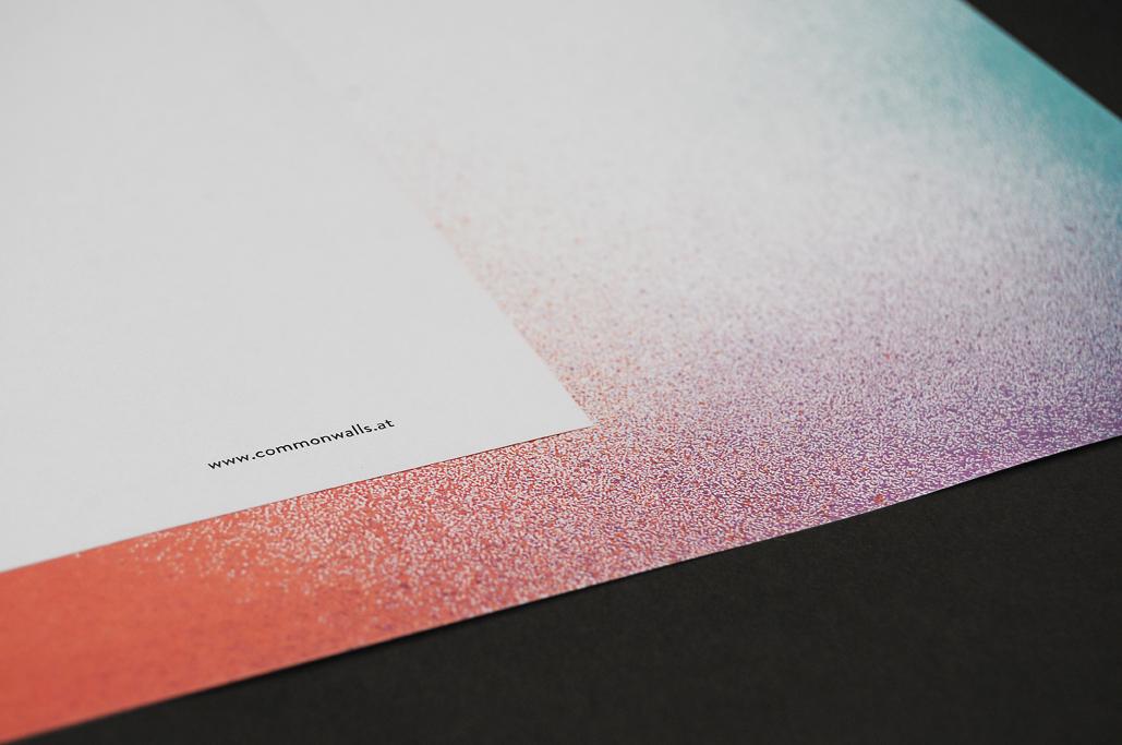 briefbogen-11.jpg
