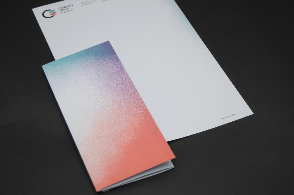 briefbogen-21.jpg