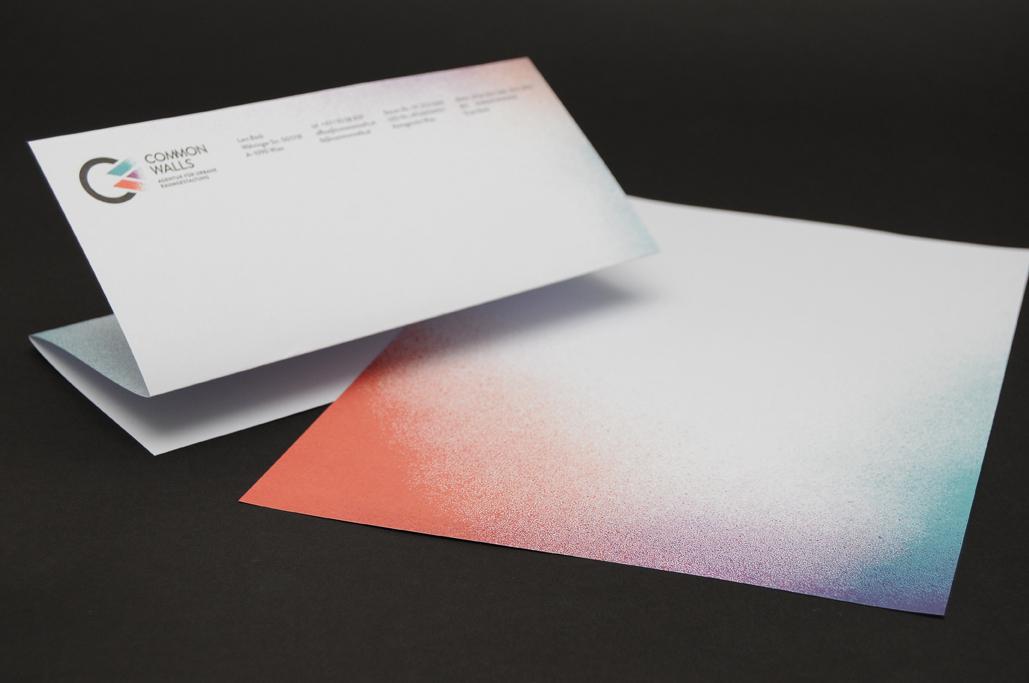 briefbogen-3.jpg