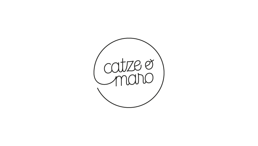 catzemaro-logo_website.jpg