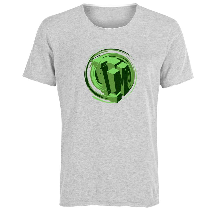 cubus_shirt.jpg