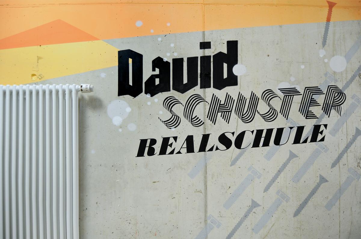 david-schuster.jpg