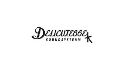 delicutesse soundsystem