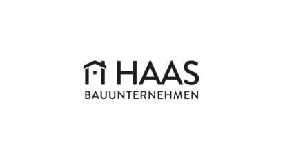 haas_bau.png