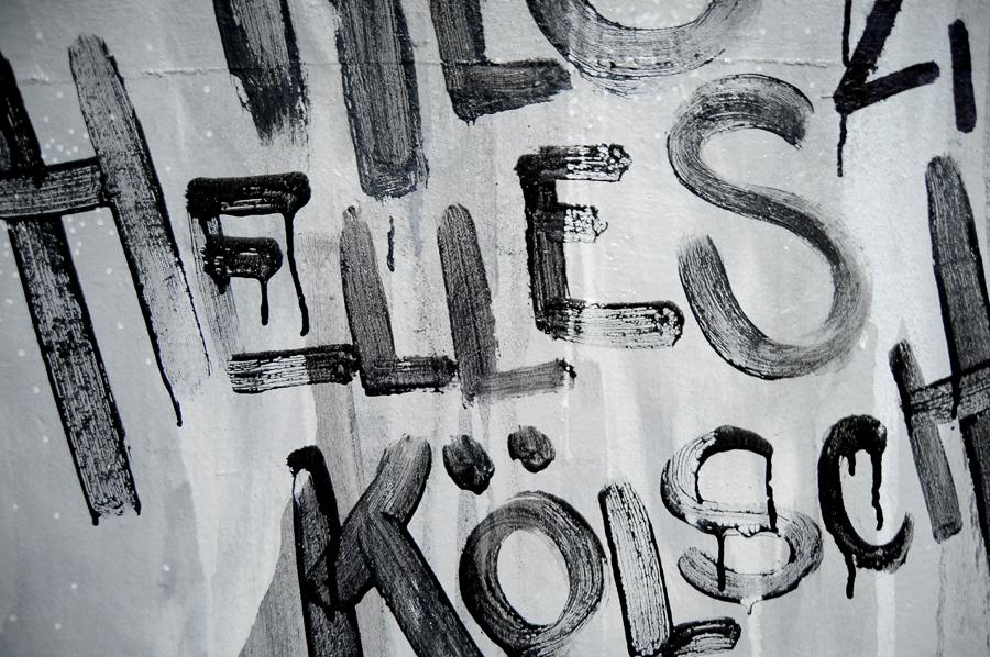 helles-1.jpg