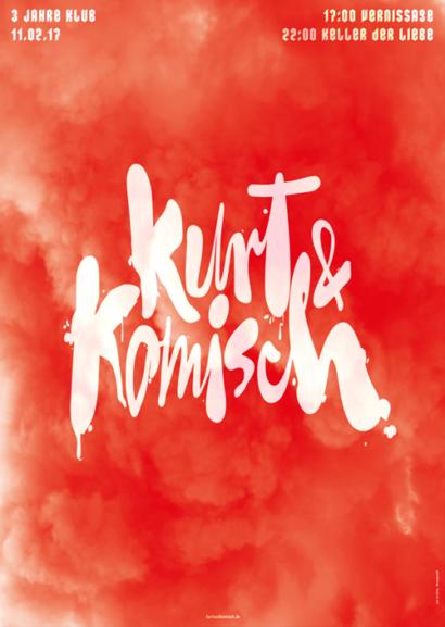 kurt-3years.png
