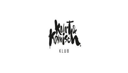 kurt & komisch, club, Würzburg