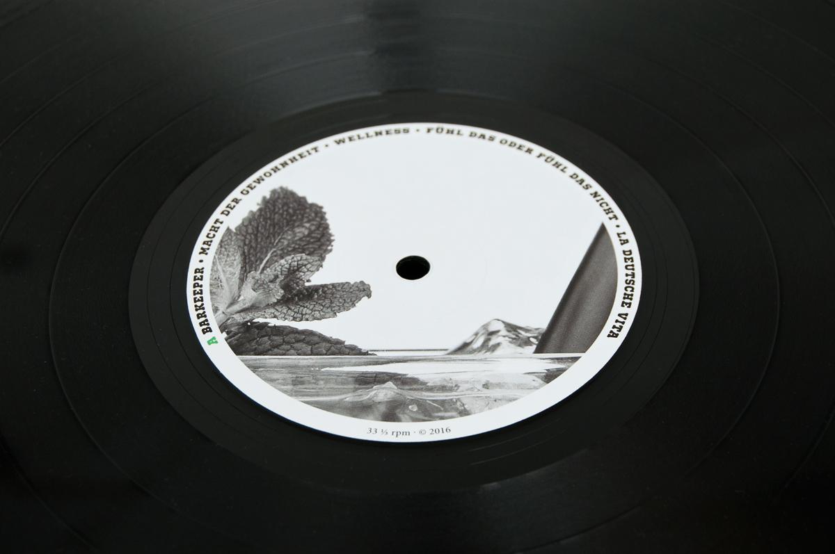 label-A-1.jpg