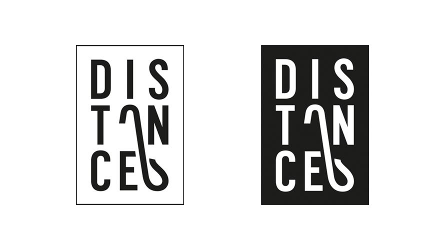 logo_beide.jpg