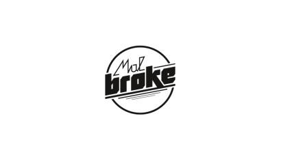 mal broke
