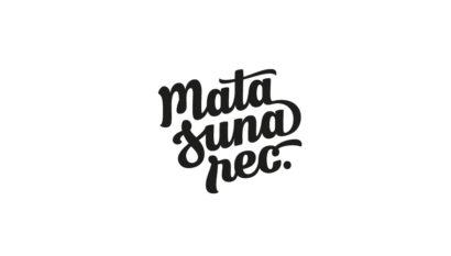 Matasuna