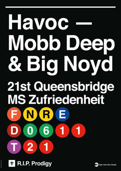 mobbdeep.png
