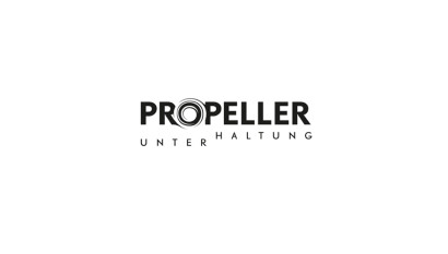 propeller1.jpg