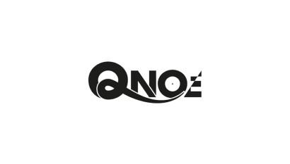Qnoe, DJ Würzburg