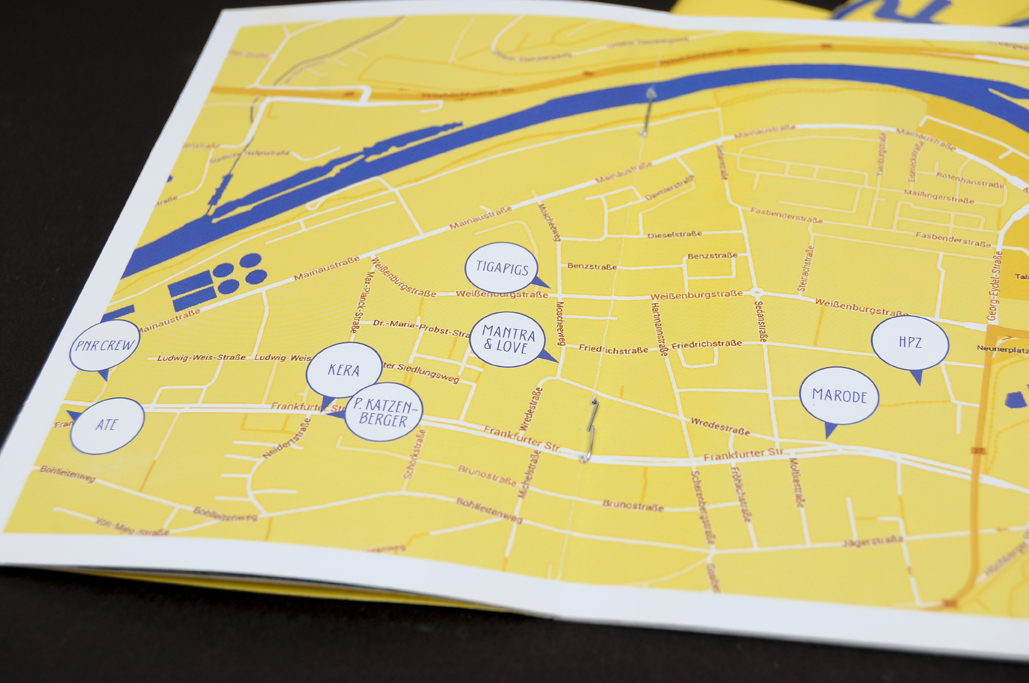 seite-karte.jpg