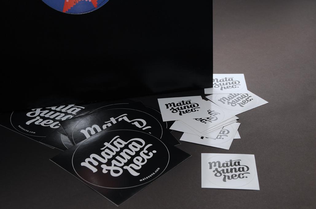 sticker-1.jpg