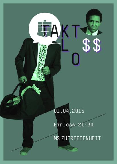 takti-2015.png