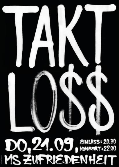 takti-2017-1.png