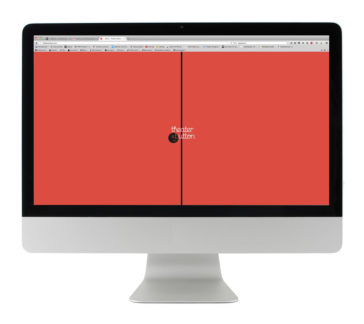 tb_screen-1.jpg