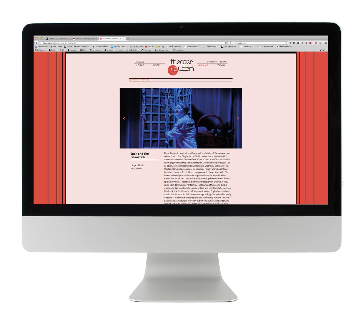 tb_screen-4.jpg