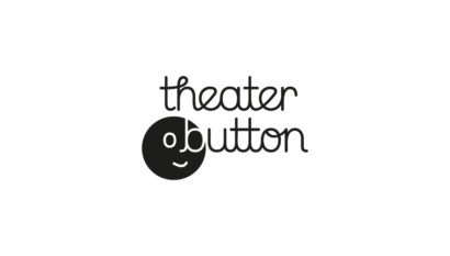 theater button, theater würzburg