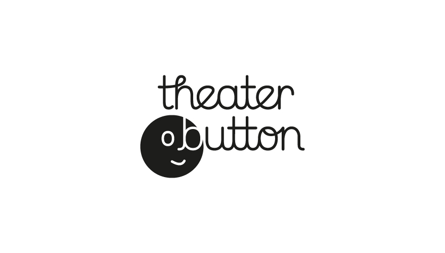 theaterbutton-logo_website.jpg