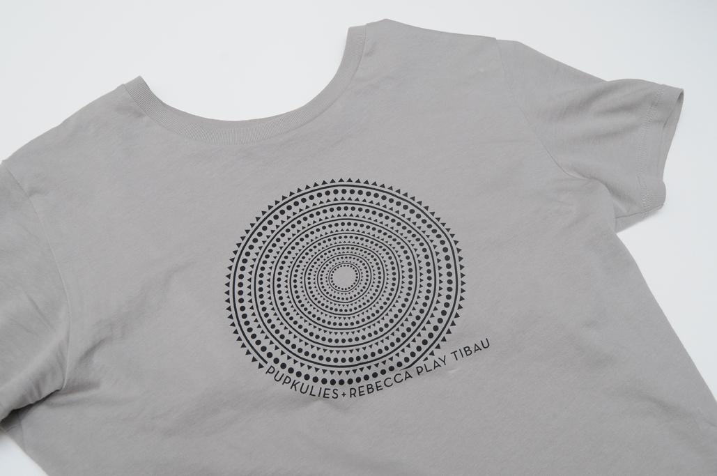 tibau-shirt-web.jpg