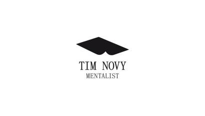 timnovy1.jpg