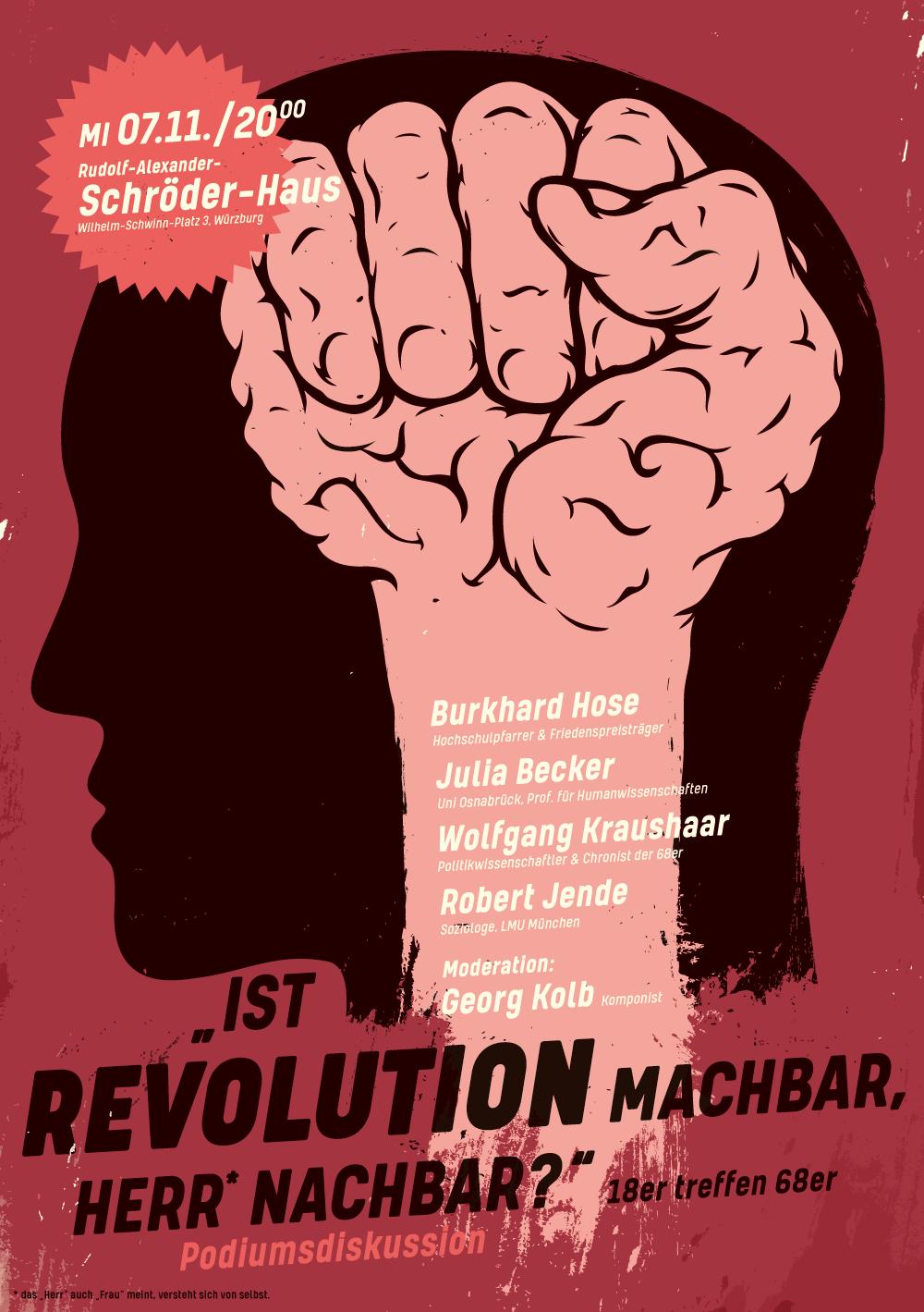 webflyer_revolution.png