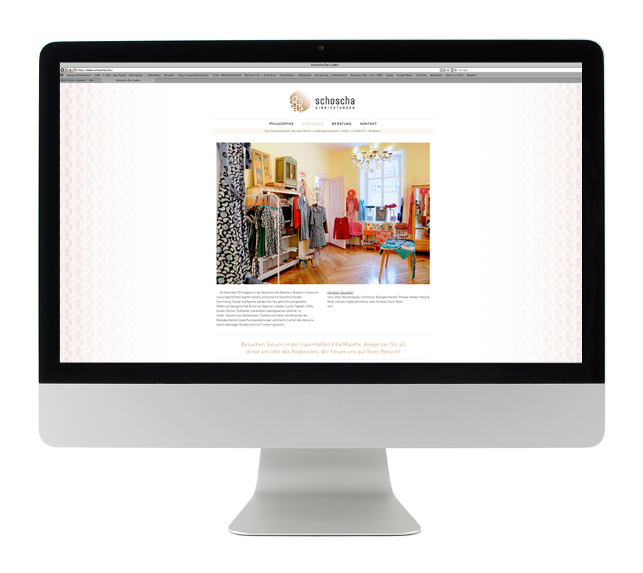 webpage-schoscha-screen.jpg