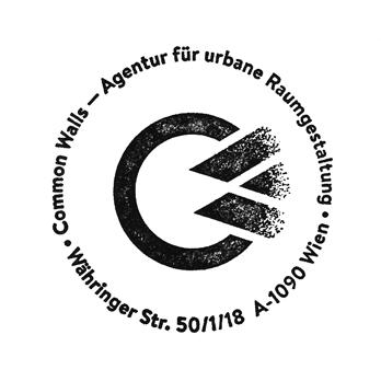 stempel-print-org.
